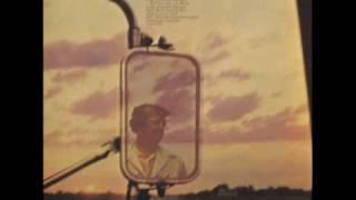Dick Curless - Hard, Hard Traveling Man