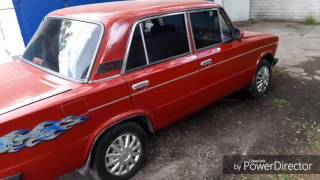 видео Покраска автомобиля на улице