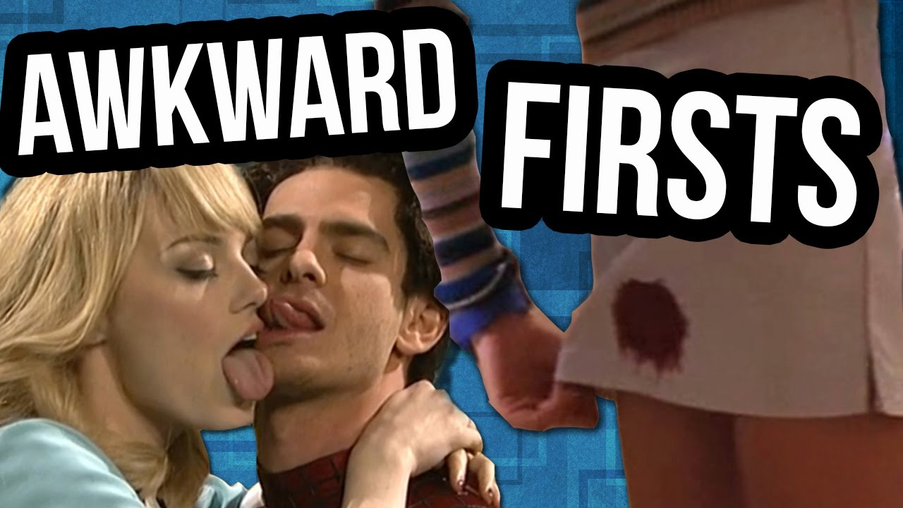 The 11 most awkward dating firsts | Knicker Bocker