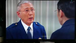 視覚探偵日暮旅人 白石孝徳への告発状 https://youtu.be/41Y2tABSg4Y ▽...