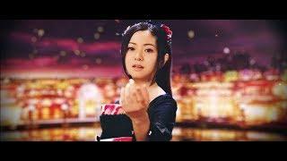 倉木麻衣「今宵は夢を見させて」ミュージックビデオ(Short Ver.)