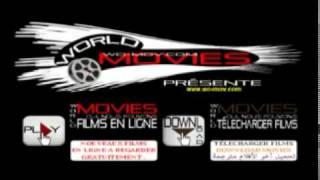 World Movies تحميل أفلام مجانا www.wo-mov.com