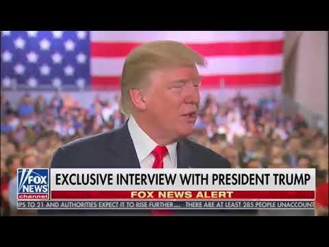 DISRESPECTER OF THE AMERICAN FLAG IN CHIEF, ILLEGITIMATE, President donald trump AND HIS SIDEKICK BA