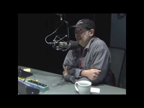 Timothy Harris - Real Change News