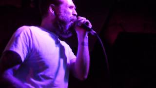 Sakara, Live in New York 2014