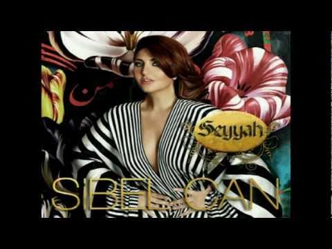 Sibel Can  & Hançer  Yeni Albüm  2011 ( Kenan Dogulu )