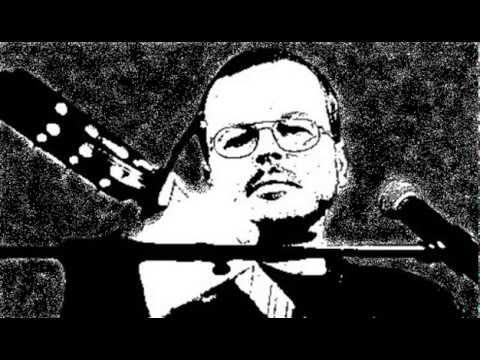Jacek Kaczmarski -