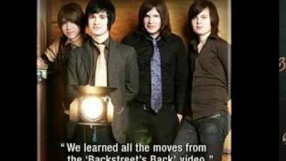 Panic At The Disco - Northern Downpour *** HIGH QUALITY ***