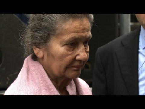 Mort de Simone Veil à l\u0027âge de 89 ans