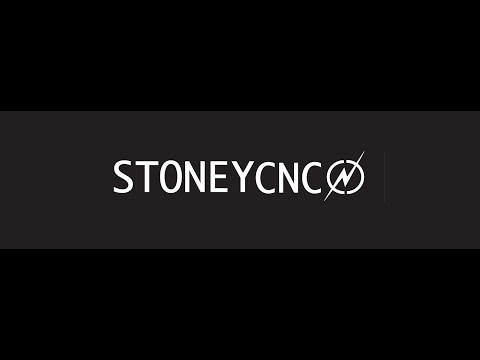 CNC Router Systems | CNC Milling Machine | Hobby CNC | DIY CNC