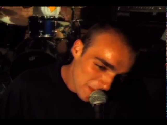 sunny-day-real-estate-in-circles-official-video-subpoprecords