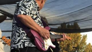 "Jon & the Nightriders - ""Rumble at Waikiki"" [720p]"