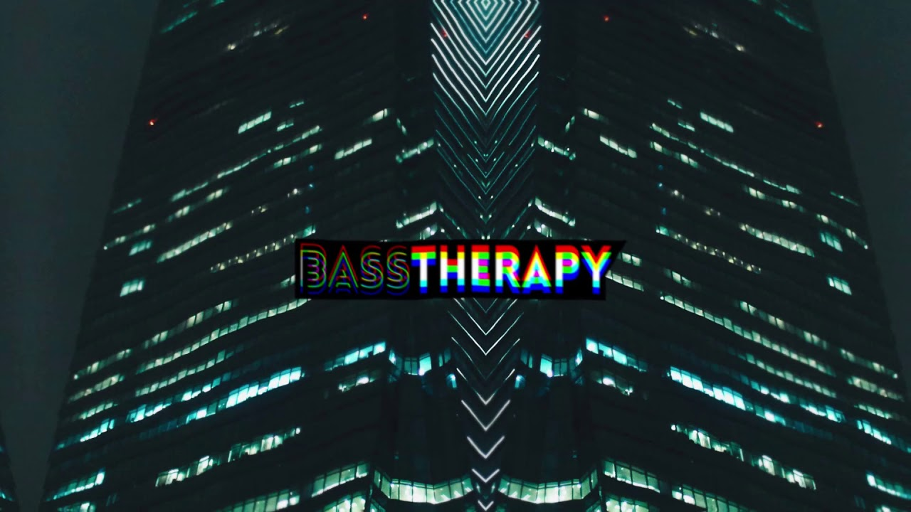 yellow-claw-attention-feat-kalibwoy-chace-bass-therapy
