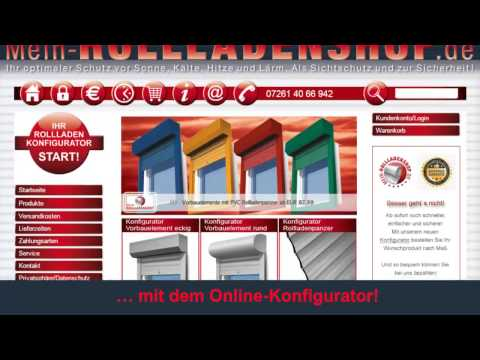 rollläden-online-rollladen-onlineshop-markisen-online-mein-rollladenshop.de