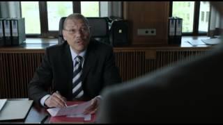 Overspel seizoen 2 - Trailer