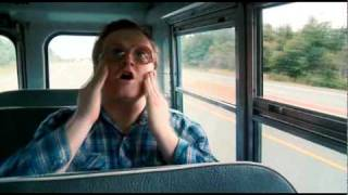 Trailer Park Boys - Bubbles the Funniest - Here Kitty Come Kitty