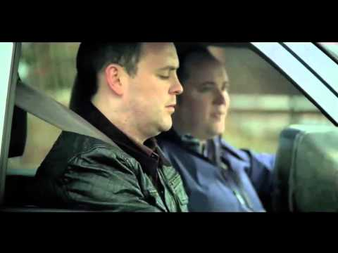 You Don't Get Out, You End Up Dead - A 'Love/Hate' Retrospective