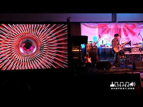 Chipocrite @ PAX East 2018 Jamspace