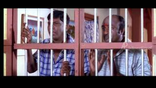 Gounder Veettu Mappillai | Tamil Movie Comedy | Prabhu | Roja | Jayaram | Vadivelu