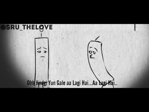SAJDE – Kill Dil | Arijit Singh, Nihira Joshi| @Sru TheLove