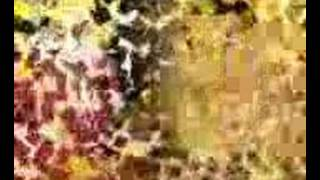 Kuldeep Manak Latest Remix..(By Raman Dhaliwal)