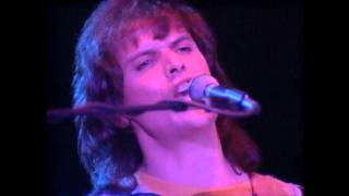 Trevor Rabin~Changes~ Live in LA 1989