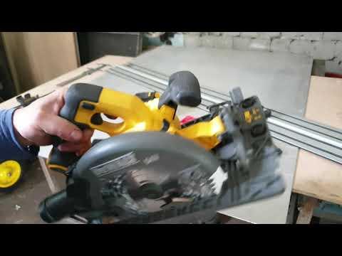 Как резать алюминиевый профиль в домашних условиях