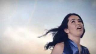 Céline Rudolph - Liebeskrank | Music Video Snippet