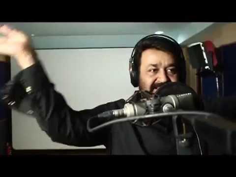 Aattumanal Payayil : Run Baby Run Malayalam Movie Song