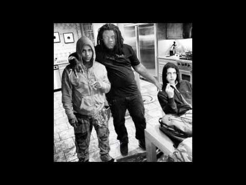 Fat Trel x Ricky Hil - SB Ohhh