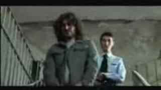 Antonio Orozco — Quiero Ser