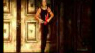 Michael Flatley - Firedance (Feet of Flames Budapest)