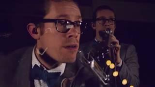 Grant Carruthers - Cruisy Sunday Sesh/Classy Events Showreel (London)