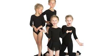 "Движения для танца ""Бабочки"" от 25.11.15 Одуванчики"