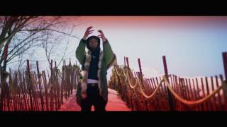 Video G Herbo - Red Snow (Official Music Video) download MP3, 3GP, MP4, WEBM, AVI, FLV Juni 2017