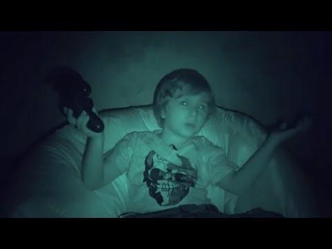 Кто ХИТРЕЕ Папа или Камиль? НЕОЖИДАННЫЙ конец истории Видео для Детей For Kids Children