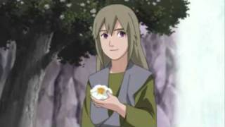 Yuukimaru theme song