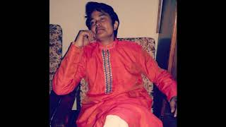 Video Salaam-E-Ishq Meri Jaan - (Cover) | Muqaddar Ka Sikander | Ajay Suryabanshi | Kishore Kumar download MP3, 3GP, MP4, WEBM, AVI, FLV Juni 2018