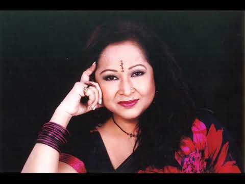 Amader Deshta by Abida Sultana