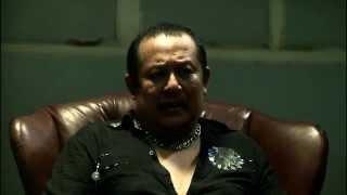 Bangkok Adrenaline - Trailer