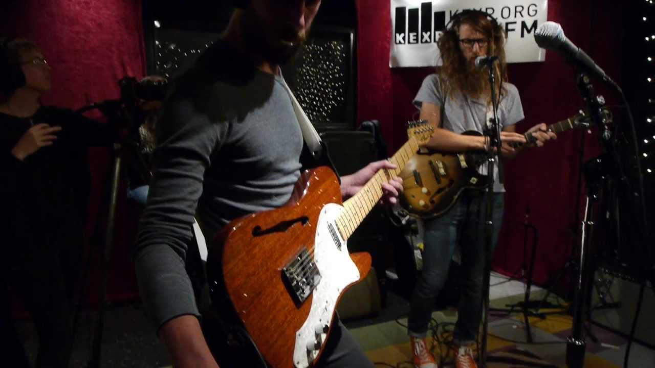 maps  atlases  silver self (live on kexp). maps  atlases  silver self (live on kexp)  youtube