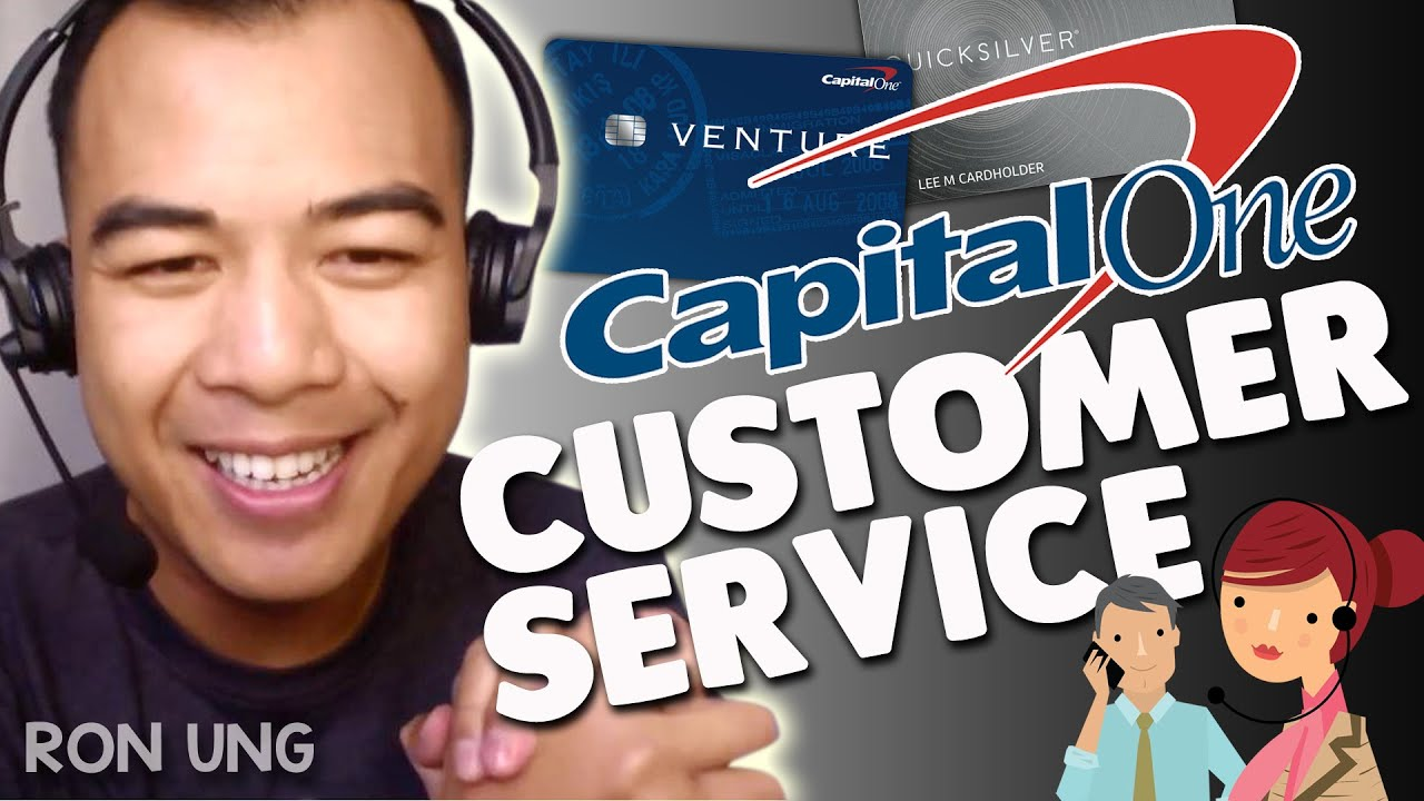 call capital one credit card department