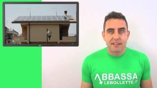 Impianto Fotovoltaico con Batteria: Come Funziona?(Insieme a Fabio Tantari, scopriamo il funzionamento di un Impianto Fotovoltaico con accumulo. Questa tipologia di impianto ci permette di catturare l'energia dal ..., 2015-02-20T07:42:04.000Z)