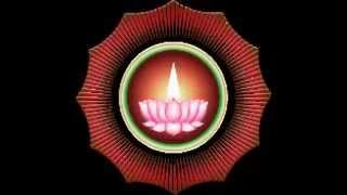 12 Nitham nitham -ayyavazhi (ayya vaikundar) songs