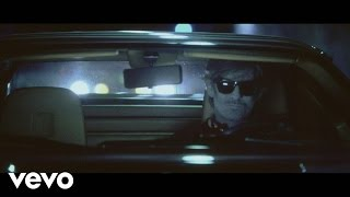 Download Kavinsky - Protovision MP3 song and Music Video