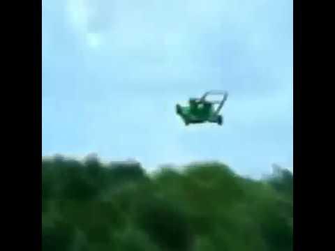 lawn mower vine youtube