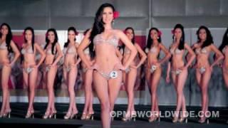 Video Bb. Pilipinas 2010 Press Presentation Part 1 download MP3, 3GP, MP4, WEBM, AVI, FLV Juni 2018
