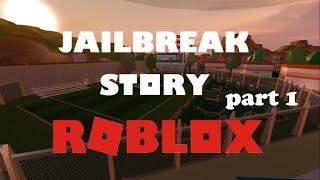 Roblox with Smalldeemo | #1 jailbreak