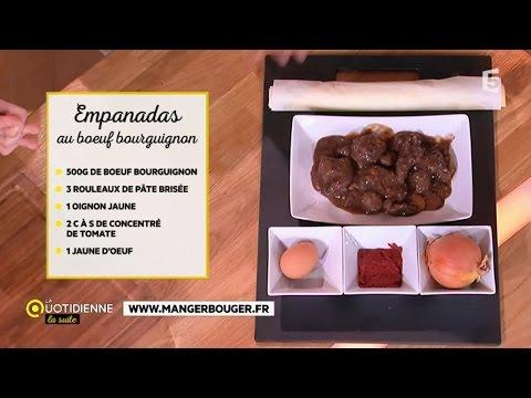 la-recette-du-jour-:-empanadas-au-bœuf-bourguignon