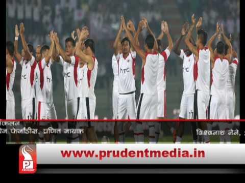 Prudent Media Konkani News 20 July 17 │Part 5